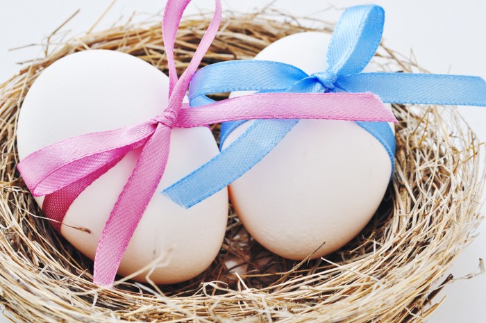 Become an Egg Donor – Know How to Donate Eggs? & Requirements