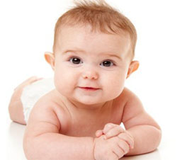 IVF Treatments