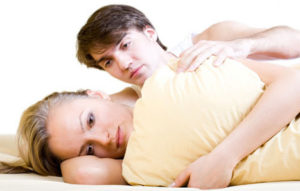 what-is-infertility