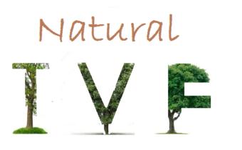 natural_ivf