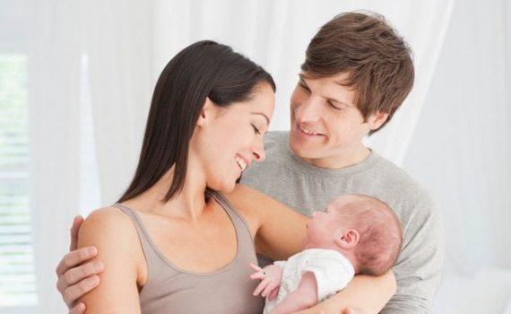 new-parent