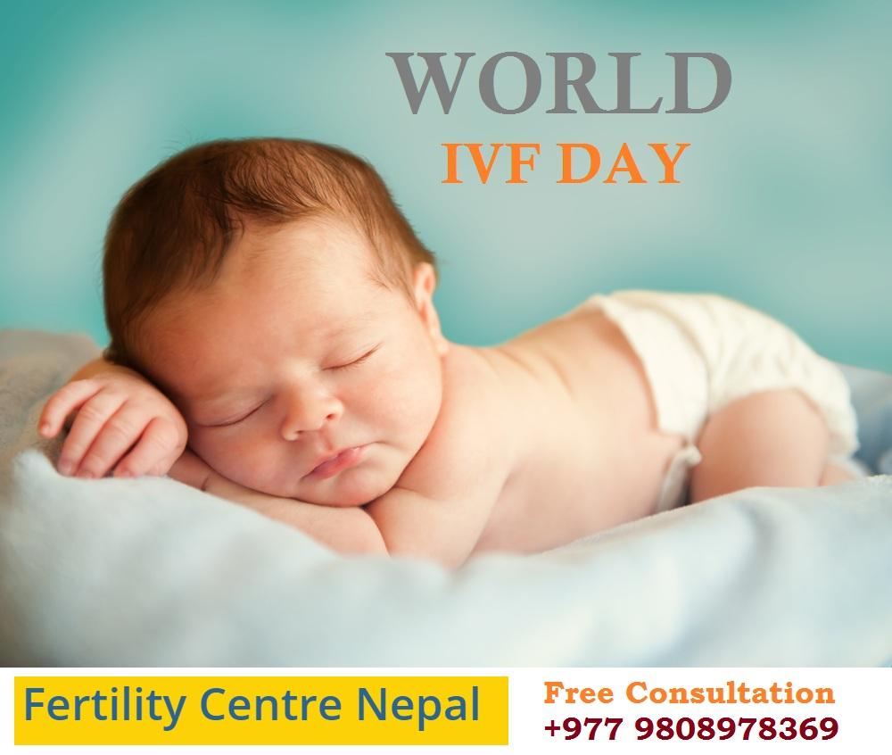 Male Infertility Natural Treatments