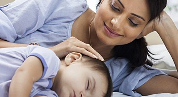 Select-IVF-selected-as-the-best-platform-for-the-IVF-treatment-in-India.