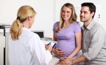 pregnancy-advising