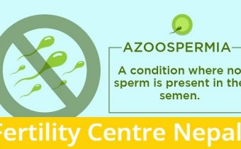 Azoospermia Treatment in Nepal