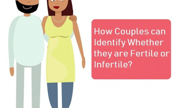fertile or infertile
