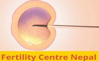 best center in Nepal for IMSI treatment