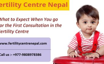 What to Expect at a Fertility Centre