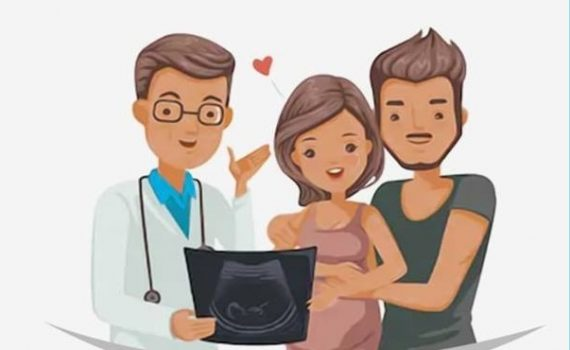 How to Find the Best IVF Centre in Nepal