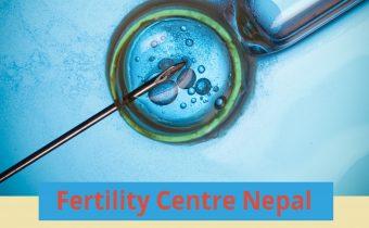 ICSI treatment in Nepal.